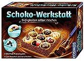 KOO Schoko-Werkstatt | 676018