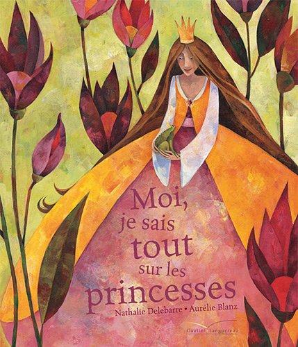 """<a href=""""/node/385"""">Moi, je sais tout sur les princesses</a>"""