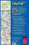 Reise Know-How Reiseführer Madrid (CityTrip PLUS): mit Stadtplan und kostenloser Web-App - Hans-Jürgen Fründt