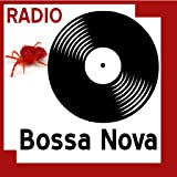 Bossa Nova Radio, Paris