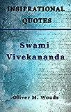 Inspirational Quotes by Swami Vivekananda