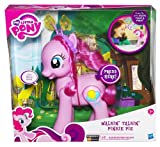My Little Pony Walking Talking Pinkie Pie