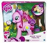 My Little Pony Walking Talking Pinkie...