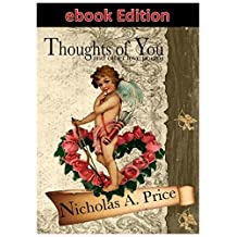 Thoughts of You: and other love poems
