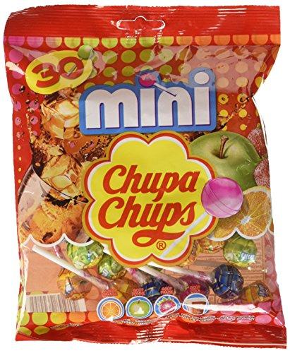 chupa-chups-30-mini-sucettes-180-g
