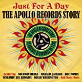 Just For A Day -The Apollo
