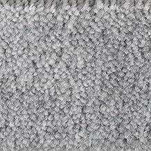 Teppichboden grau  Suchergebnis auf Amazon.de für: teppichboden meterware