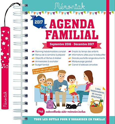 agenda-familial-mmoniak-2016-2017