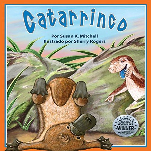 Catarrinco [Spanish Edition]  Audiolibri