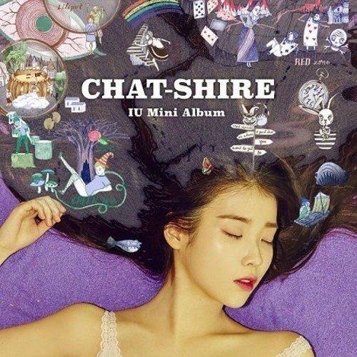 Chat-Shire (Iu Album)