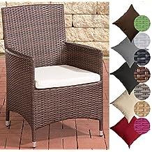 Gartenstühle rattan rund  Gartenstühle Klappbar | ambiznes.com
