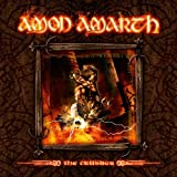 Amon Amarth: Crusher [2cd] (Audio CD)