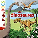 Dinosaures (les)