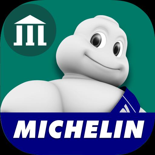 michelin-viajes