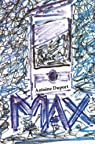 Max par Duport
