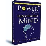 The Power of Your Subconscious Mind   Dr. Joseph Murphy   International Bestseller Book