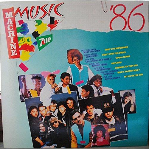 7up-music-machine-86