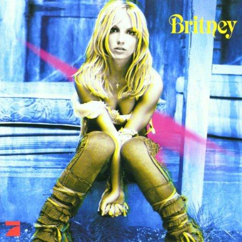 Jockey Kostüm Damen - Britney