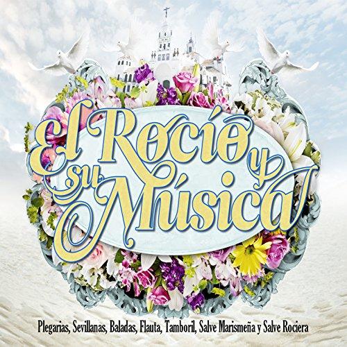 El Rocio y Su Musica