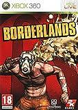 Borderlands [Xbox]