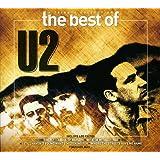The Best of U2