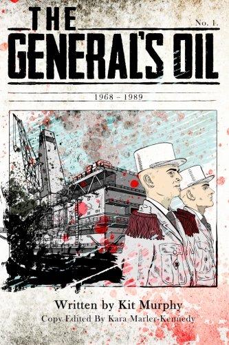 the-generals-oil