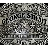 Strait Out Of The Box Vol.2