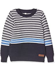 ESPRIT KIDS Stripes, Sweat-Shirt Garçon
