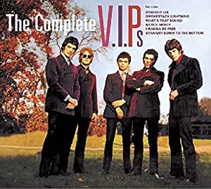 The Complete VIPS