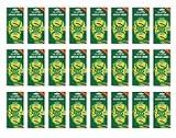 Scotts Celaflor GmbH CELAFLOR Ameisen-Köder 48 Köderdosen - zur Bekämpfung von Ameisen für Innen & Aussen