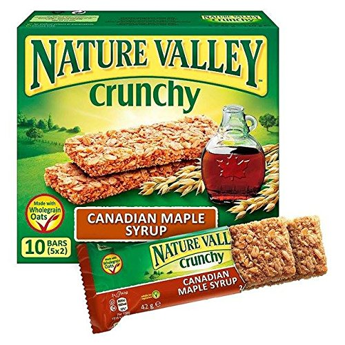 nature-valley-maple-syrup-granola-bars-5-x-42g