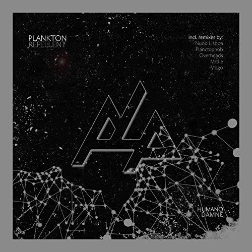 Humano (Overheads Remix) de Damne en Amazon Music - Amazon.es