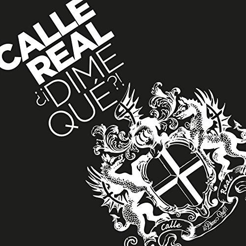 Somos El Team - Calle Real