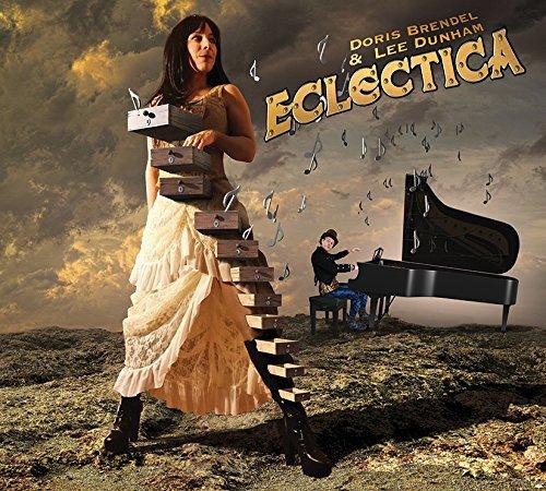 Eclectica