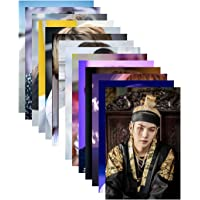 PRINTNET Pack of 14 BTS Photocards for BTS Fans (12 x 18 Inches) (Size - A3)