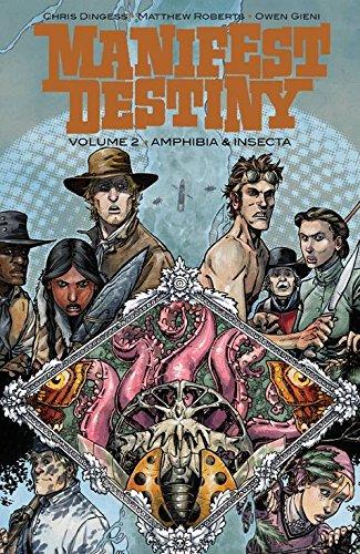 manifest-destiny-volume-2-amphibia-insecta