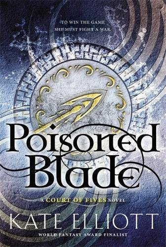 poisoned-blade-court-of-fives