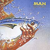 Slow Motion (Expanded Edition)