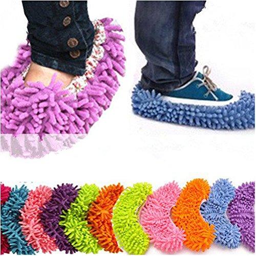 eqlefr-multi-function-ciniglia-fibra-lavabile-dust-mop-pantofole-colore-casuale-coppia