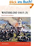 Waterloo 1815 (3): Mont St Jean and W...