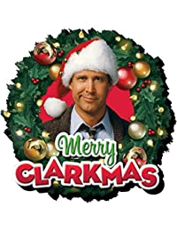Preisvergleich für Aquarius Christmas Vacation Clark's Funky Chunky Magnet