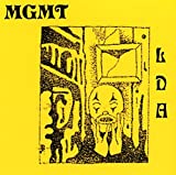 vignette de 'Little dark age (MGMT)'