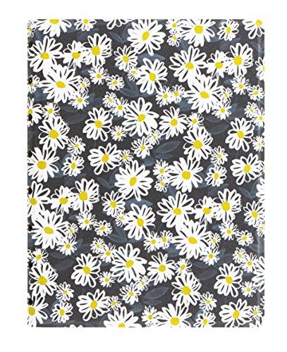 filofax-refillable-a5-daisies-notebook