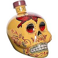 Kah Reposado Tequila - 700 ml