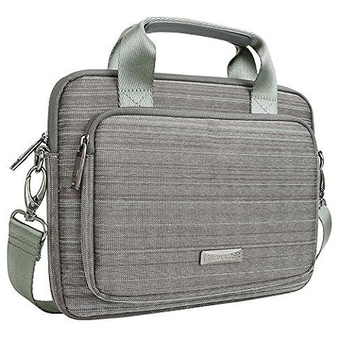 Tablet Shoulder Bag 10.1