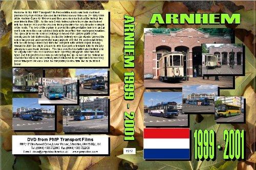 pmpdvd1917-arnhem-houten-netherlands-trolleys-buses-trams-1999-2001-as-well-as-trolleys-the-open-air