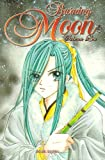 Burning Moon, Tome 3 :