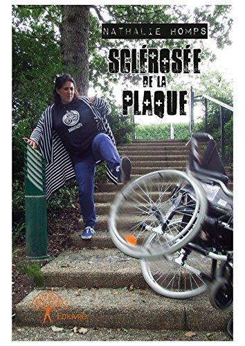 Sclérosée de la plaque (Collection Classique) par Nathalie Homps