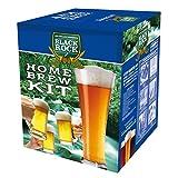 Maiol 21901 - Kit de elaboración Cerveza artesana - Malta Lager incluida
