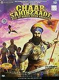 Chaar Sahibzaade - Rise of Banda Singh B...